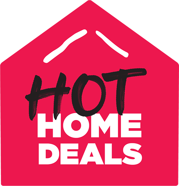 Hot Home Deals