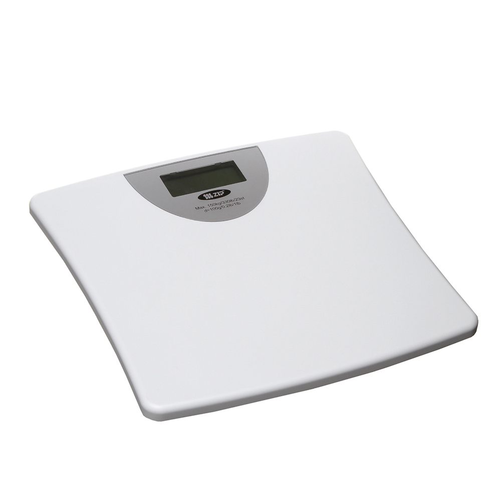 Buy Bathroom Scales Electronic Scales Briscoes Nz
