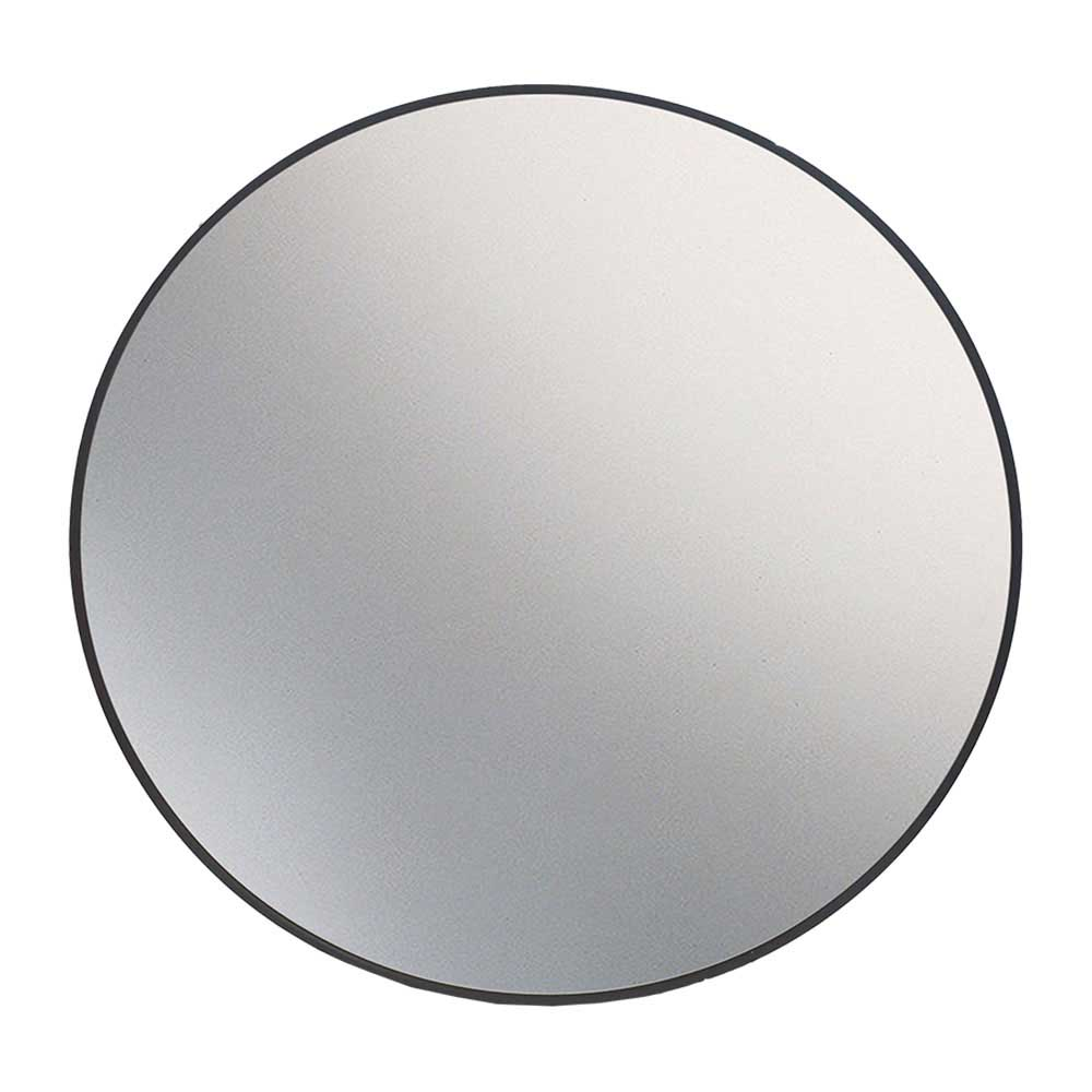 Buy Mirrors Round Mirrors Full Length Mirrors More Briscoes Briscoes Nz